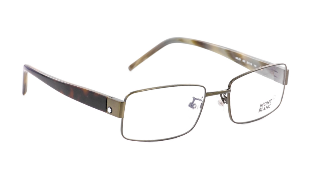 lunettes de vue mont blanc mb257 093 taille 53 mont blanc ol9240 ol 39 optic opticien. Black Bedroom Furniture Sets. Home Design Ideas