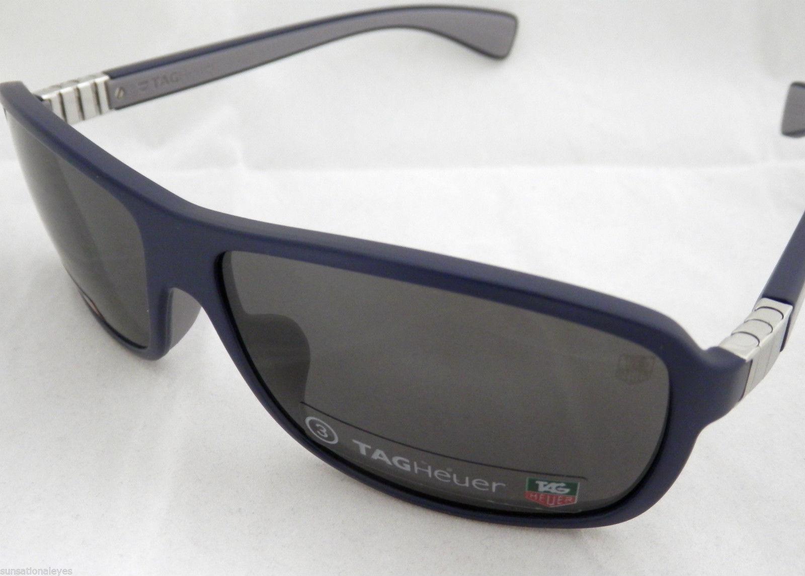 lunettes de soleil tag heuer urban legend th9302 104 taille 63 13 tag heuer ol9199 ol 39 optic. Black Bedroom Furniture Sets. Home Design Ideas