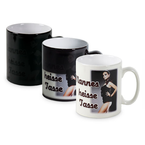mug photo tasse personnalsi e id e cadeau photo toulouse. Black Bedroom Furniture Sets. Home Design Ideas