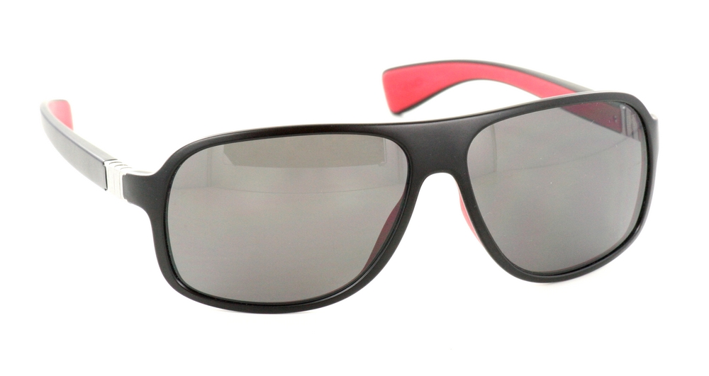 8881c28dfa6703 Heuer Heuer TAG 112 112 Taille Urban 13 TH9303 Lunettes soleil Tag de 62  4tawqg