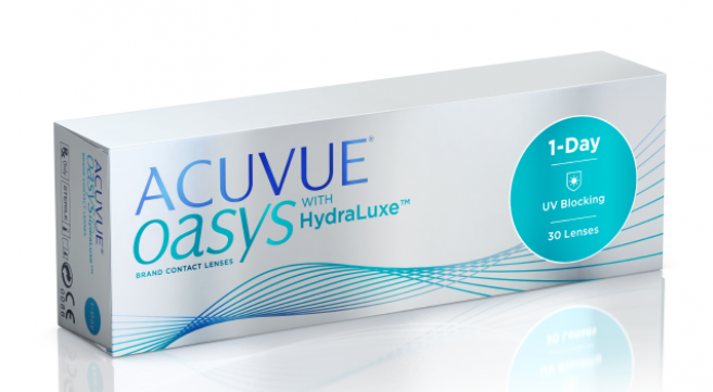 faa56eb611f731 1 Day Acuvue Oasys. buy acuvue contact lenses vision direct ireland ...