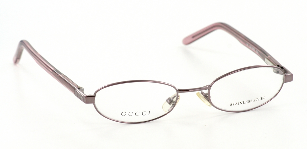 218e5823ab88bf Lunettes de vue Gucci GG 3601 624 Taille 47 Gucci OL582   Ol Optic ...