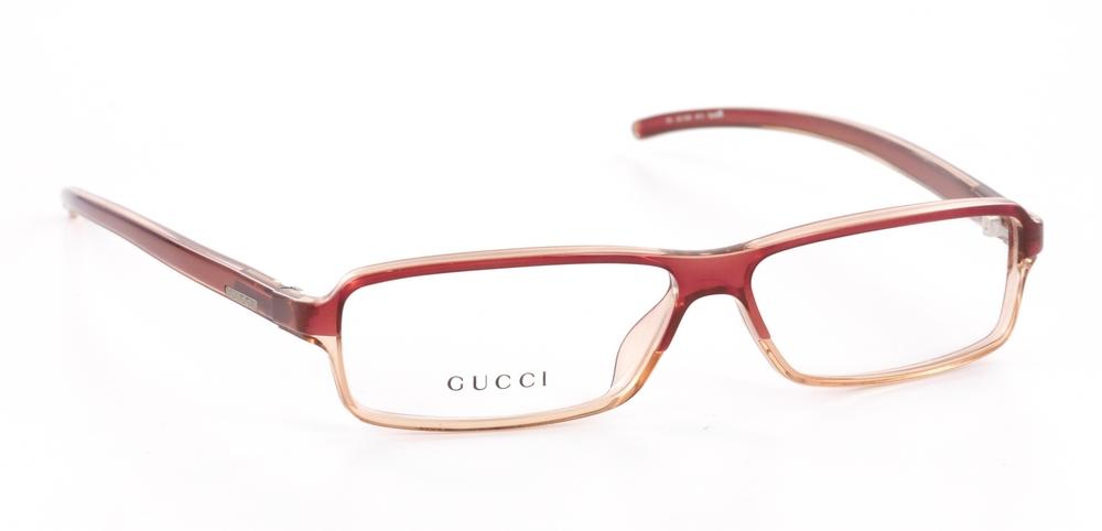 4bf7b5a1da676a Lunettes de vue Gucci GG 1500 MV3 Taille 53 Gucci OL613   Ol Optic ...