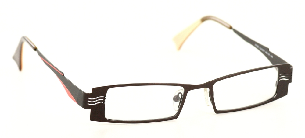Inyaké Iyoko Vue 275 Iy725 De Taille Lunettes 48 e9WHID2YE