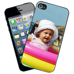 coque iphone 5 photo noir exemple 2.png 1351054312